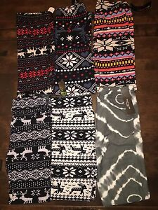 KIDS LEGGINGS $10 Peterborough Peterborough Area image 1