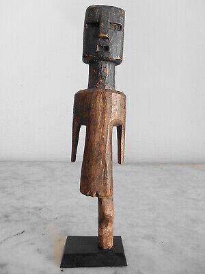 Figure Adan Ada Ewe Art Tribale Primitive African Africa