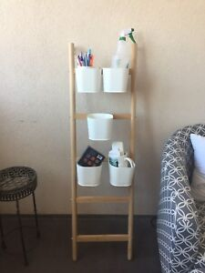Plant stand/ ladder