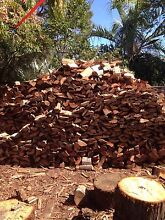 FIREWOOD Springwood Logan Area Preview