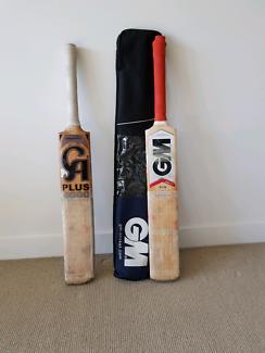 Cheap cricket bats for quick sale