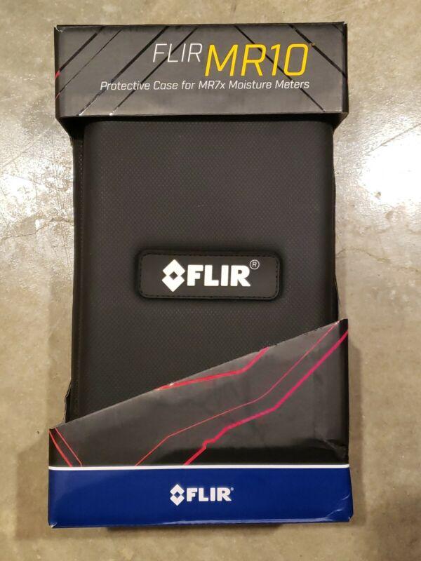 Flir Mr10 Carrying Case,For Flir Moisture Meters.  (G)