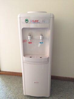 Hot/cold Water Dispenser Gladesville Ryde Area Preview