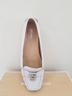MICHAEL Michael Kors  Women's Hamilton Loafer  Size 10 NIB