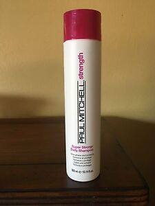 Paul Mitchell Strength Super Strong Daily Shampoo 10.14oz