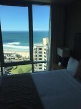 Love to the moon in ,, LOVE ROOM '' Surfers Paradise Gold Coast City Preview