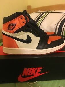 Jordan 1 Shattered Backboard Satin