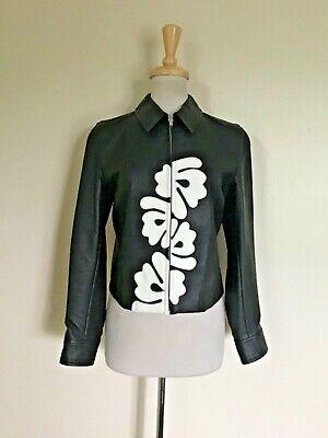 Vintage COMME DES GARÇONS Zipper Jacket M