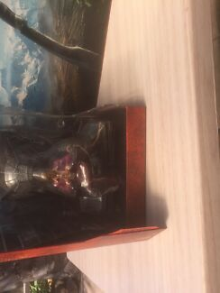 Far cry 4 PS3 figure,posters,diary