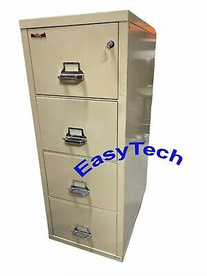 Filing Cabinets Fireproof File Cabinet