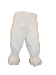 Pantaloon-Bloomers-Costume-Pantaloons-Ladies-1816