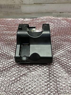 Psion Teklogix Wa4003-g2 Desktop Docking Station Barcode Scanner Charger Cradle
