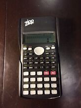 Calculator for sale Belconnen Belconnen Area Preview