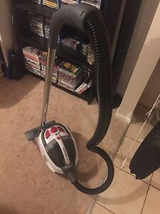HOOVER Vacuum Cleaner Drouin Baw Baw Area Preview