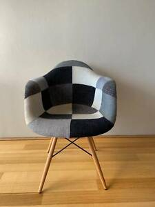 Occasional arm chair Bronte Eastern Suburbs Preview