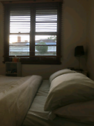 Room available for rent. O'Connor North Canberra Preview