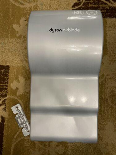 Dyson airblade db Grey AB02