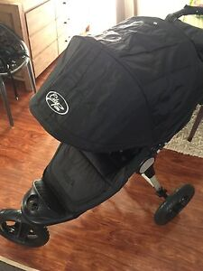 Baby Jogger City Elite Pram Calista Kwinana Area Preview