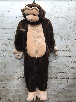 Rising Star Monkey Costume 2T!! HURRY!!!!](Monkey Costume 2t)