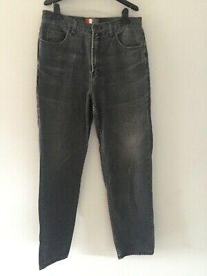 Vintage Jordache American Men's Jeans Size 87