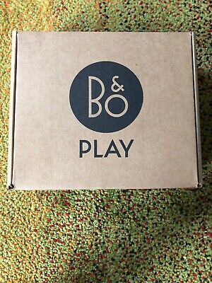 Bang & Olufsen Beoplay H9i Noise Cancellation Bluetooth Headphones - Black