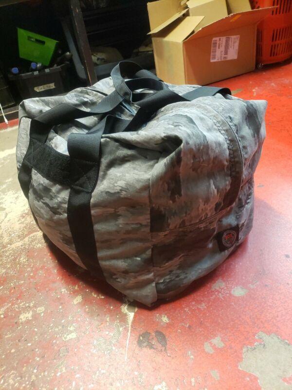 SOE Special Operations Equipment Big Bag