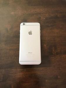IPHONE 6 PLUS (SPACE GREY 64GB) - EXCELLENT CONDITION Salisbury Salisbury Area Preview