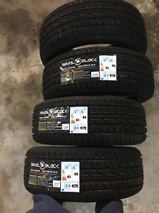 205/55/R16 NEW WINTER TIRES 280$