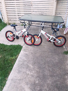 Diamond back bikes for sale