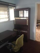 House share, Close to Monash Uni and station, shopping Clayton Monash Area Preview