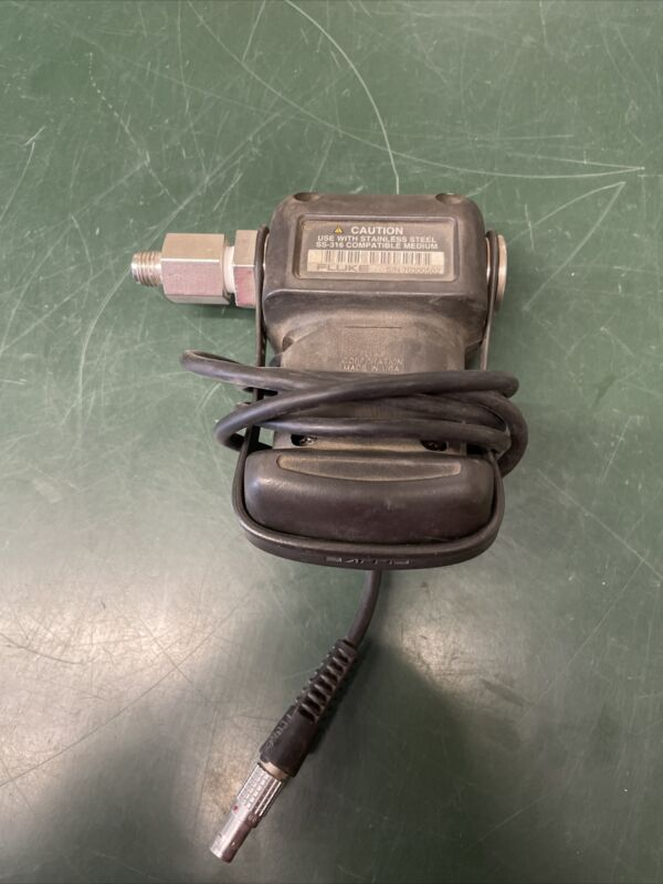 Fluke Pressure Module, 700P05