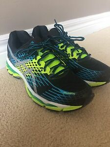 Asics Gel Nimbus Running Shoes