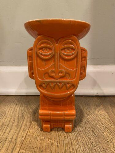 Koro Enchanted Tiki Room Mug - SHAG - Trader Sam