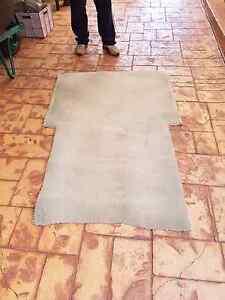 Floor Carpet Hillside Melton Area Preview