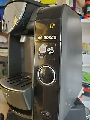 Bosh Tassimo coffee machine excellent working condition
