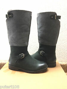 Ugg Boots Store 5 Below Hours | Santa Barbara Institute for