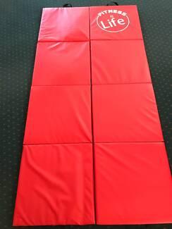 gym mats sale price