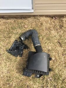 AIR FILTER MUSTANG V6 2010 FOR SALE