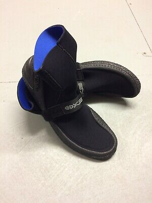 Wetsuit Boot Clearance Sale Size Euro  47/48 UK (Wetsuit Clearance Sale)