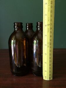 Beer Bottles Stubbies see in Bedford 9024884723