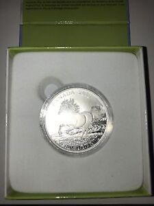 100 coin