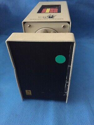 Isco Wiz Pump Diluter Dispenser 621610004-87351