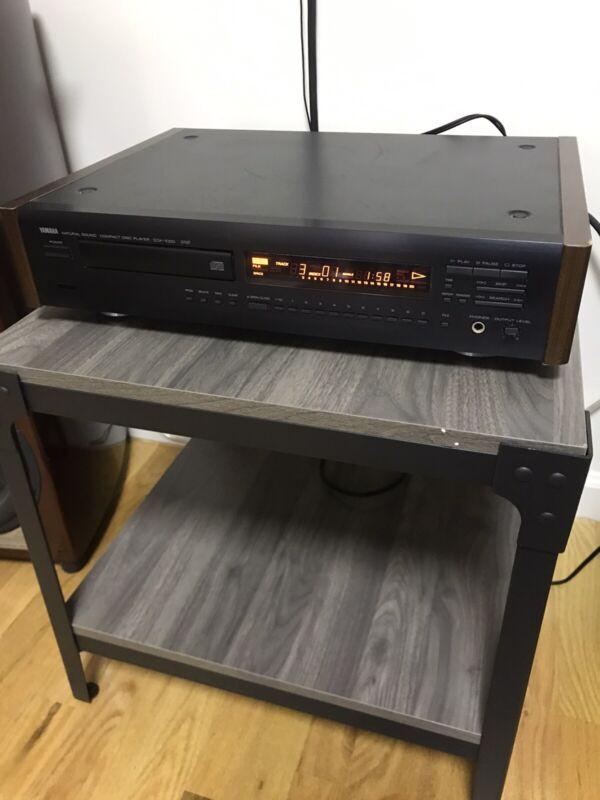 Yamaha CDX-1050
