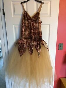 DANCE COSTUMES FOR SALE!! London Ontario image 5