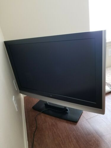 Westinghouse TV 1080p 46 inch Perfect Condition