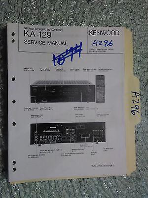 """1-Zoll Sechskant-Stecknuss SW 75 Cr-V 6pt 1/""""-Aufnahme 6-kant #190104"""