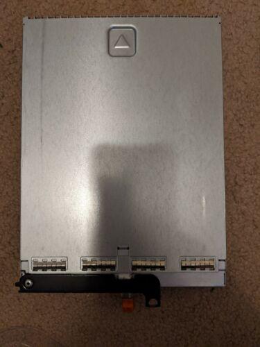 12G-SAS-4 Dell PowerVault MD3420 Enclosure Controller Module 0F3P10
