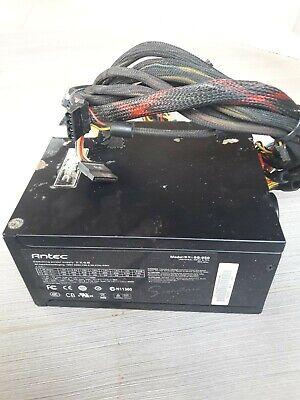 Antec Netzteil SG 850 850W wassergekühlt