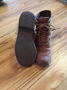 Kodiak Women's Original boots - size 7