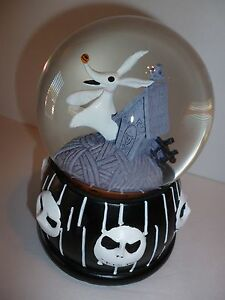 Nightmare-Before-Christmas-Jack-Skellington-Zero-Musical-snow-globe